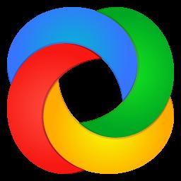 sharex logo saple layouts