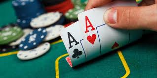 learn poker sample layouts